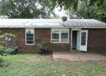 Foreclosed Home in Broken Arrow 74011 108 W VICKSBURG ST - Property ID: 4194726