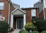 Foreclosed Home in Franklin 45005 6616 WASHINGTON CIR - Property ID: 4194740