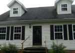 Foreclosed Home in Proctorville 45669 52 PRIVATE DRIVE 235 - Property ID: 4194749