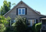 Foreclosed Home in Springfield 97478 310 S 35TH ST - Property ID: 4194752
