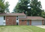 Foreclosed Home in Fairfield 45014 5517 HIAWATHA CT - Property ID: 4194762