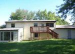 Foreclosed Home in Franklin 45005 5529 E DECKER RD - Property ID: 4194764