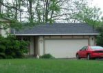 Foreclosed Home in Elba 14058 7 CHURCH ST - Property ID: 4194818