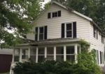 Foreclosed Home in Oakfield 14125 2177 JUDGE RD - Property ID: 4194824
