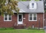 Foreclosed Home in Buchanan 10511 113 TATE AVE - Property ID: 4194828