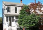 Foreclosed Home in Haverstraw 10927 51 SHARP ST - Property ID: 4194842