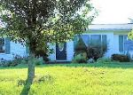 Foreclosed Home in Wingdale 12594 15 SYCAMORE BLVD - Property ID: 4194843