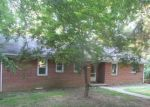 Foreclosed Home in Clinton 20735 6021 CHRIS MAR AVE - Property ID: 4194868