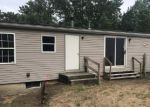 Foreclosed Home in Fennville 49408 1766 48TH ST - Property ID: 4194916