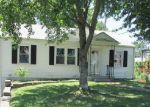 Foreclosed Home in Saint Ann 63074 140 CONSTANCE CT - Property ID: 4194967