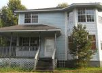 Foreclosed Home in Scott City 63780 55 LOGAN LN - Property ID: 4194971