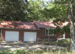 Foreclosed Home in Fisk 63940 3141 COUNTY ROAD 580 - Property ID: 4194977