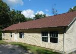 Foreclosed Home in Hillsboro 63050 7470 TOWER RD - Property ID: 4194979