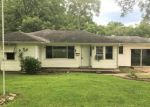 Foreclosed Home in Petal 39465 321 OLD RICHTON RD - Property ID: 4195027