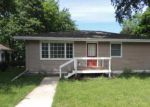Foreclosed Home in Lafayette 56054 631 10TH ST - Property ID: 4195040