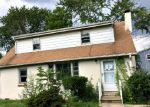 Foreclosed Home in Somerset 8873 65 FRANK ST - Property ID: 4195068
