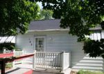 Foreclosed Home in Benton Harbor 49022 183 ELMSIDE RD - Property ID: 4195083