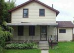 Foreclosed Home in Monroe 48161 910 E 8TH ST - Property ID: 4195102