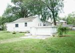 Foreclosed Home in Grand Rapids 49507 1803 JEROME AVE SW - Property ID: 4195121
