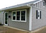 Foreclosed Home in Vandalia 45377 136 N BROWN SCHOOL RD - Property ID: 4195122