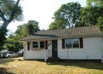 Foreclosed Home in Brockton 2302 18 PINEHURST AVE - Property ID: 4195125
