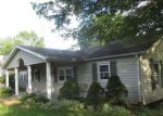 Foreclosed Home in Warren 44483 421 LAUDER AVE NW - Property ID: 4195128