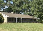 Foreclosed Home in Blair 73526 20581 E COUNTY ROAD 157 - Property ID: 4195164
