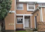 Foreclosed Home in Gretna 70056 2425 OXFORD PL APT 116 - Property ID: 4195169