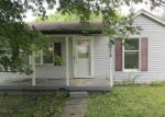 Foreclosed Home in Independence 41051 874 INDEPENDENCE STATION RD - Property ID: 4195187