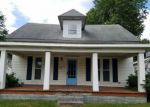Foreclosed Home in Leitchfield 42754 323 W MAIN ST - Property ID: 4195194
