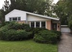 Foreclosed Home in Skokie 60076 9443 KARLOV AVE - Property ID: 4195259