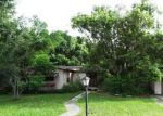 Foreclosed Home in Deltona 32725 642 LOGAN CT - Property ID: 4195323