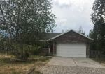 Foreclosed Home in Mount Pleasant 84647 340 E 100 S - Property ID: 4195330