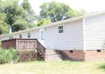 Foreclosed Home in Waynesboro 22980 1680 E SIDE HWY - Property ID: 4195337