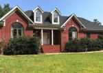 Foreclosed Home in Centreville 35042 129 MYCHAEL LN - Property ID: 4195362