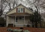 Foreclosed Home in Stamford 6905 68 KANE AVE - Property ID: 4195522