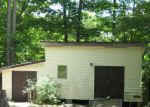 Foreclosed Home in Winchester 22602 119 GENESEE TRL - Property ID: 4195540