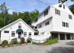 Foreclosed Home in Stowe 5672 2 S MAIN ST - Property ID: 4195541