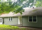 Foreclosed Home in Middlebury 6762 995 LONG MEADOW RD - Property ID: 4195568