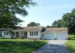 Foreclosed Home in Hebron 21830 7320 LEVIN DASHIELL RD - Property ID: 4195592