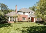 Foreclosed Home in Wilmette 60091 939 ROMONA RD - Property ID: 4195605