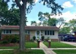 Foreclosed Home in Addison 60101 429 E DRAKE AVE - Property ID: 4195611