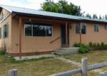 Foreclosed Home in Weippe 83553 20433 HIGHWAY 11 - Property ID: 4195619