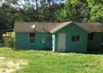 Foreclosed Home in Dade City 33525 36125 STATE ROAD 52 - Property ID: 4195637