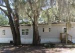 Foreclosed Home in Silver Springs 34488 16945 SE 6TH ST - Property ID: 4195639