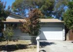 Foreclosed Home in Vallejo 94591 1146 LEWIS AVE - Property ID: 4195720