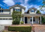Foreclosed Home in Aliso Viejo 92656 34 OAK VIEW DR - Property ID: 4195723