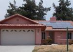 Foreclosed Home in Hemet 92545 992 GLORIA DR - Property ID: 4195731