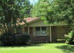 Foreclosed Home in White Hall 71602 2106 WHIPPOORWILL LN - Property ID: 4195738