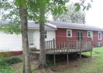 Foreclosed Home in Florence 35633 9980 COUNTY ROAD 6 - Property ID: 4195760